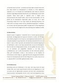 Essigpapst Erwin Gegenbauer - Gourmet-Connection - Seite 3