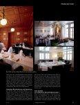 PREMIUM FOOD - Seite 4