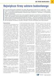 PDF 410 KB - Grupa PSB