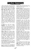issue 15 - september / october 2005 - The Gotham Imbiber - Page 4