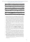 Choral Intonation - Gehrmans Musikförlag - Page 4