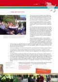 AWO bewegt … - AWO Schleswig-Holstein - Seite 5