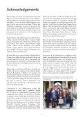 MEDITERRANEAN - Greenpeace - Page 7