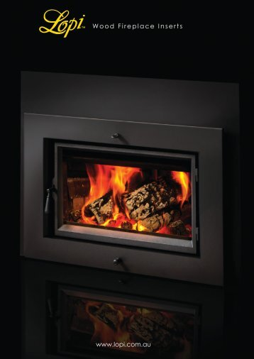 lopi fireplace insert blower lopi hybrid fyre blower fan. Black Bedroom Furniture Sets. Home Design Ideas