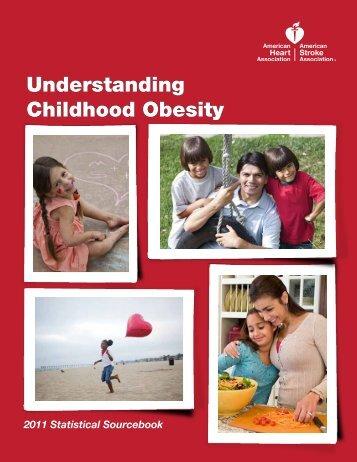2011 Statistical Sourcebook - American Heart Association