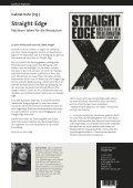 Jochen Bonz / Juliane Rytz / Johannes Springer (Hg.) - Seite 2