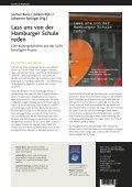 Jochen Bonz / Juliane Rytz / Johannes Springer (Hg.) - Seite 6
