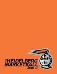 Untitled - Heidelberg University