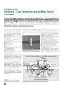 GRINDING Sonderdruck SuT HeidelbergCement 12/2011 - Seite 3