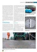 GRINDING Sonderdruck SuT HeidelbergCement 12/2011 - Seite 5