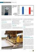 GRINDING Sonderdruck SuT HeidelbergCement 12/2011 - Seite 6