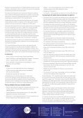 Kimberly-Clark - GS1 - Page 2