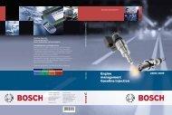 Engine management Gasoline injection - GRRRR8.net