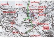 Springe - Heimatkreis Arnswalde