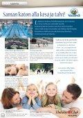 Tervetuloa! - Heinäveden kunta - Page 4