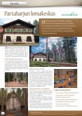 Tervetuloa! - Heinäveden kunta - Page 6