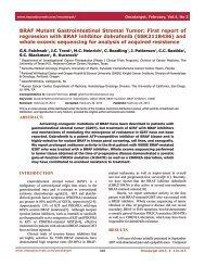 Download PDF - Heinrich-corless.net