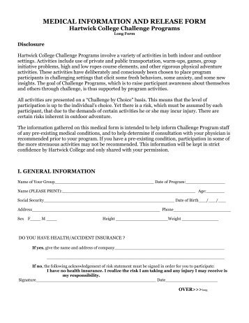 The Different Types Of Financial Information Release Forms. There Are Lots  Of These Types Of Forms That Just About Any Person Can Use For Whenever  They Need ...