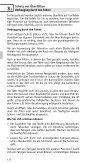 Taxifahrer unterwegs 2012 - Verlag Heinrich Vogel - Seite 5