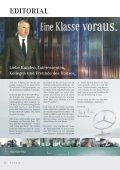 GEESTHACHT - Brinkmannbleimann - Seite 2