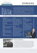 GEESTHACHT - Brinkmannbleimann - Seite 3