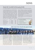GEESTHACHT - Brinkmannbleimann - Seite 7