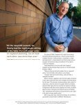 View PDF - Heinz Endowments - Page 2