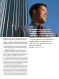 View PDF - Heinz Endowments - Page 3