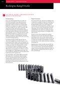 Ausgabe 3/2012 - Heisse Kursawe Eversheds - Seite 2