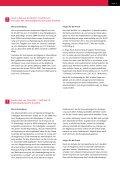 Ausgabe 3/2012 - Heisse Kursawe Eversheds - Seite 3