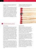 Ausgabe 3/2012 - Heisse Kursawe Eversheds - Seite 4