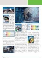 Blu - Seite 7