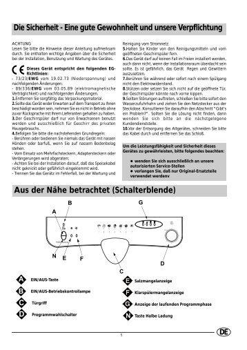 DE - Helmut Wagner Elektrotechnik eK