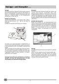 DE - Helmut Wagner Elektrotechnik eK - Seite 4