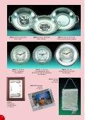 Geschenke-Boutique - Seite 3