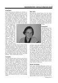 dorfpost/ausgabe_2002-02.pdf - Gemeinde Hendschiken - Page 2