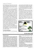 dorfpost/ausgabe_2002-02.pdf - Gemeinde Hendschiken - Page 3