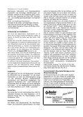 dorfpost/ausgabe_2002-02.pdf - Gemeinde Hendschiken - Page 4
