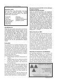 dorfpost/ausgabe_2002-02.pdf - Gemeinde Hendschiken - Page 5