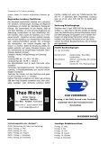 dorfpost/ausgabe_2002-02.pdf - Gemeinde Hendschiken - Page 6