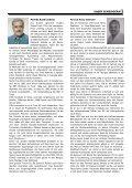 dorfpost/ausgabe_2002-02.pdf - Gemeinde Hendschiken - Page 7