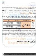 دورة التخطيط بتقنية WH5.pdf - Page 4