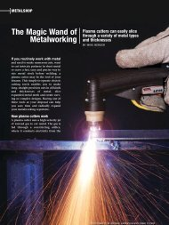 to download this complete article as a pdf - Handyman Club of ...