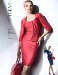 Madeleine Summer/Beauties 2014 - Seite 7