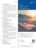 DAV Panorama - Seite 5
