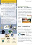 DAV Panorama - Seite 7