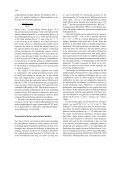 Sinking properties of some phytoplankton shapes and the relation of ... - Page 2