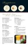 """Rezepturen Anuga 2011"" (PDF) - herbacuisine - Seite 2"