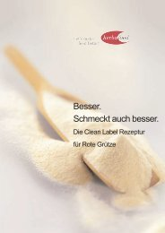 26.08.2010 - Acrobat PDF: 0,2 MB - Herbafood Ingredients GmbH