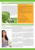 Herbalife nyhetsbrev - Herbalife Today Magazine - Page 3